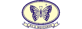 mouzakis