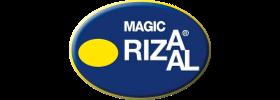 rizaal