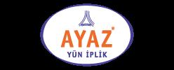 ayaz_logo